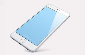 تصویر برای دسته موبایل