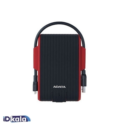 ADATA  HD725 EXTRNAL HARD DRIVE- 2TB