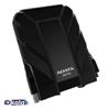 ADATA DASH DRIVE DURABLE HD710 PRO EXTERNAL H.D.D - 3TB