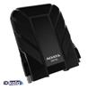 ADATA DASH DRIVE DURABLE HD710 PRO EXTERNAL H.D.D - 4TB