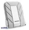 ADATA DASH DRIVE DURABLE HD710A 1TB