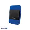 Adata DashDrive Durable HD700 External Hard Drive - 2TB