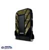 Adata DashDrive Durable HD710M External Hard Drive - 1TB