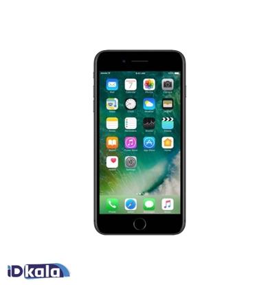 تصویر Apple iPhone7-128