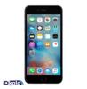 تصویر Apple Iphone 6-64