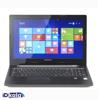 تصویر ASUS ZenBook UX305FA