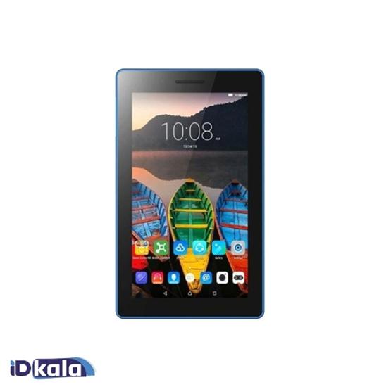 تصویر Lenovo TAB3-7inch Tablet - 16 GB