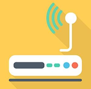 تصویر برای دسته تجهیزات شبکه و ارتباطات
