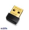 تصویر 150MBPS WIRELESS N NANO USB ADAPTER  TL-WN725N