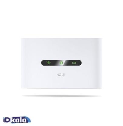تصویر TP LINK M7300 LTE