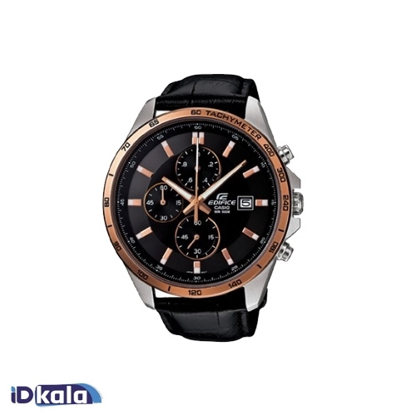 Casio EDIFICE Efr-512l-1av