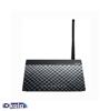 ASUS DSL MODEM N10_C1