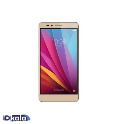 تصویر  Huawei Honor 5X