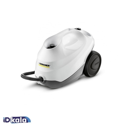 Karcher SC 3 Premium Steam Cleaner