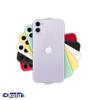 تصویر Apple Iphone 11 64GB
