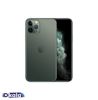 تصویر Apple Iphone 11 Pro 64 GB