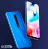 Xiaomi Redmi 8 32G