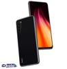 Xiaomi Redmi Note8 64G Quad Camera 48MP
