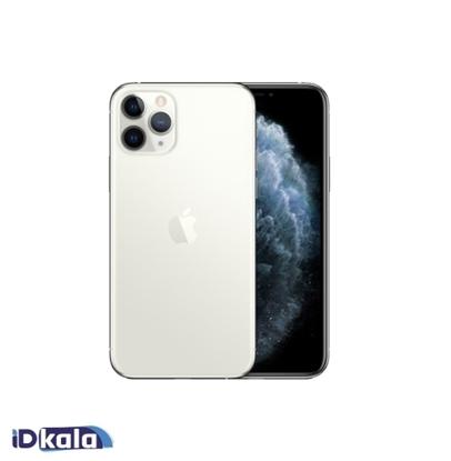 تصویر Apple Iphone 11 Pro 256 GB