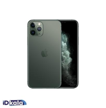 تصویر Apple Iphone 11 Pro Max 256 GB