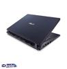 asus VivoBook K571GD-Core i7 9750H-12GB-1TB+256-4GB 1050