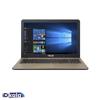 Laptop ASUS F540NA 3350 Ram4G HDD1TB INTEL