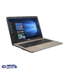 ;Laptop ASUS F540NA 3350 Ram4G HDD1TB INTEL