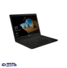 Laptop ASUS M570DD Ryzen5(3500U)-8GB-1TB+256GB SSD-4G GTX 1050