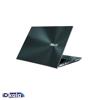 Laptop ASUS UX581GV  i7  -16GB - 1TB+6GB   2060RTX