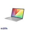 Laptop ASUS A412FJ  i7  -8GB - 512TB+2GB   MX250