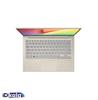 Laptop ASUS S330  i7  -16GB - 512TB+2GB   MX250