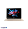 Laptop ASUS N580GD  i7  -8GB - 1TB+512SSD 4GB