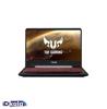 Laptop ASUS FX505DU  Reyzen7  -16GB - 1TB+512SSD 6GB