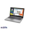 Laptop Lenovo Ideapad 330 -i5 -4GB - 1TB- 4GB