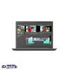 Laptop Lenovo Ideapad 130  i3 -8GB - 1TB MX110