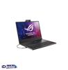 asusGX701GXR   I7(9750)-32-1TB SSD-8G2080RTX