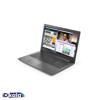 Laptop Lenovo  IP130 / i7(8550)/8GB/1TB/2G mx110/FHD/black
