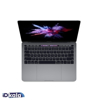 "Laptop apple MacBook Pro 13"" 2019-Pro MUHP2 Gray - Touch 256GB"