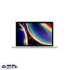 Laptop apple MacBook Pro MWP42 2020 512G