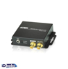 ATEN 3G-SDI TO  HDMI/Audio Converters VC480