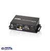 ATEN  HDMI to VGA/Audio Converter with Scaler  VC812