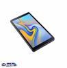 Samsung Galaxy TAB A 10.5 2018 LTE SM-T595