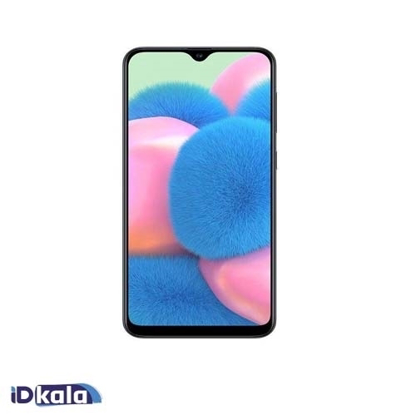SAMSUNG Galaxy A30s SM-A307FN/DS  128GB