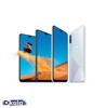SAMSUNG Galaxy A30s SM-A307FN/DS  128GB