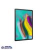 Sumaung Galaxy Tab S5e 10.5 LTE 2019 SM-T725