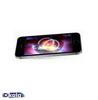 Apple iPhone SE 64GB Mobile Phone
