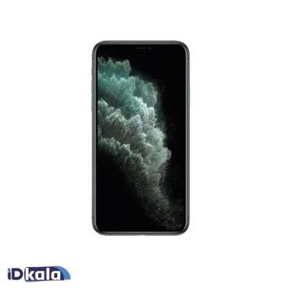 Apple iPhone 11 Pro 64G Dual-SIM