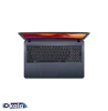 ASUS K543UB Core i3 4GB 1TB 2GB Full HD Laptop