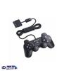 Sony PlayStation 2 DualSHock Gamepad