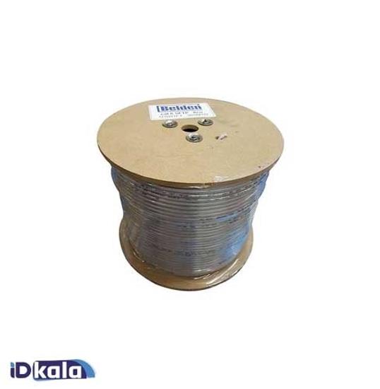 305 Cat 6 UTP BELDEN Network Cable